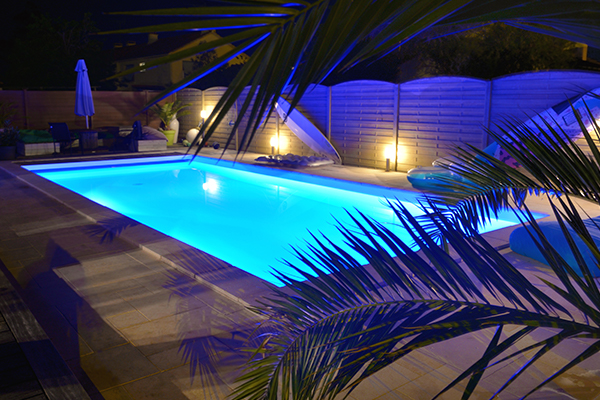 contact swimming pool installation contractor if you need proper install swimming pool for your backyard in Vancouver